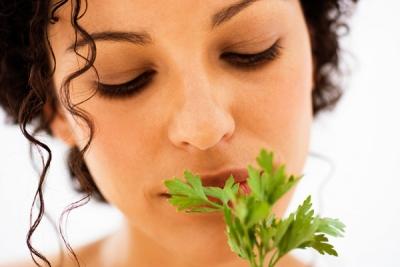 Házi gyógymódok szájszag ellen